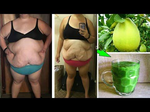 Barele de granola ajută la pierderea în greutate