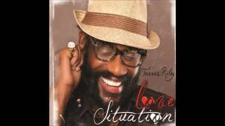 Tarrus Riley Love Situation (2014)