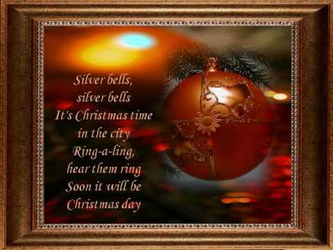 Download Hindi Christmas Songs - Wolilo