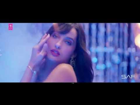 dilbar dilbar full video song