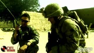 Jorge Santa Cruz - El Americano (Estudio )