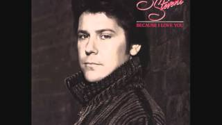 Shakin Stevens  (Maybe)  Because I Love You Remix