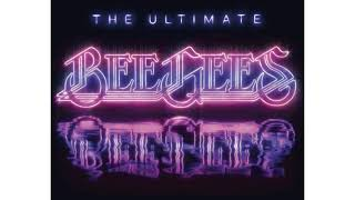 Bee Gees Love So Right Video