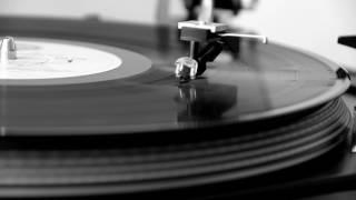 Dire Straits - Six Blade Knife (Orjinal Plak Kayıt)
