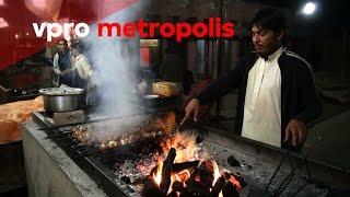 Mutton as an aphrodisiac in Pakistan - vpro Metropolis