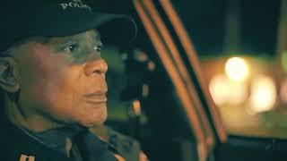 Демонический дом / Demon House (2018) Official Trailer | Zak Bagans