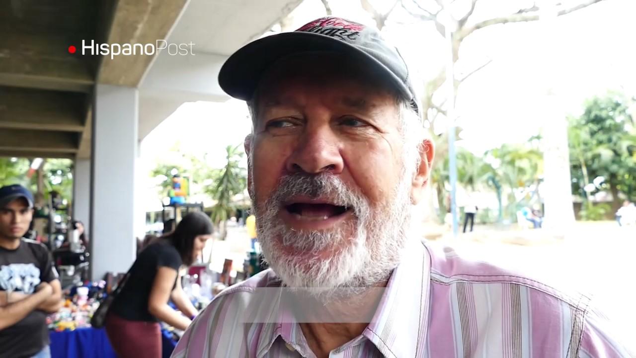 Un museo de Caracas es el paraíso para coleccionista de antigüedades
