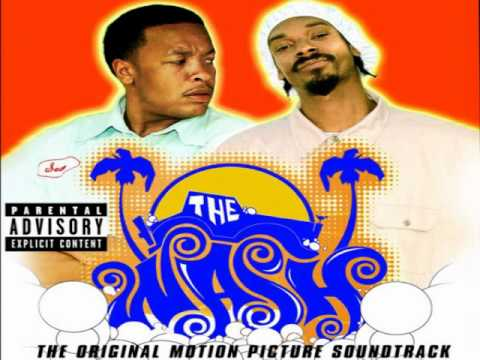 Dr. Dre feat. Knoc-Turn'al - Bad Intentions [Explicit]