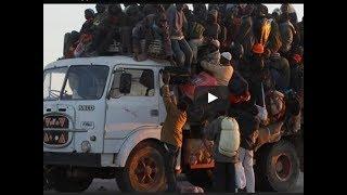 Германия: Бунт на корабле