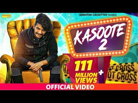 Download Gulzaar Chhaniwala : Kasoote 2 | Altu Jalaltu Bole Na Re Faltu | Desi Pubg | New Haryanvi Songs 2019 HD Mp4 3GP Video and MP3