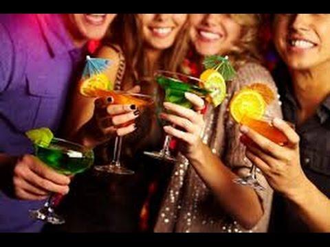 La codificazione di metodo da alcolismo una puntura