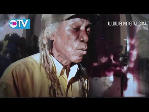 NOTICIERO 19 TV MIÉRCOLES 24 DE MAYO DEL 2017