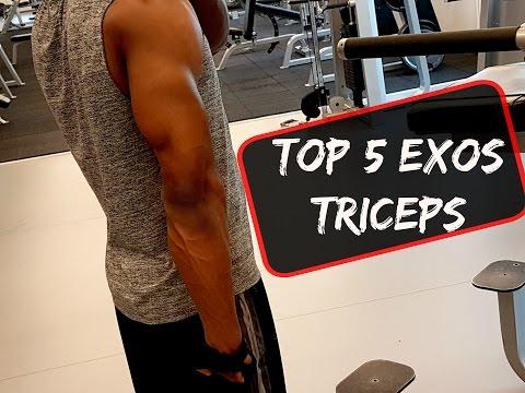 Insensibiliser les douleurs dans les muscles après