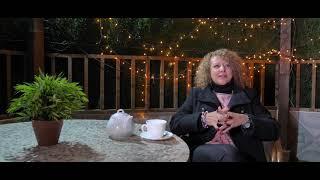 Video del alojamiento Casa Grande