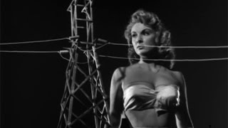 Attack of the 50 Ft. Woman - Original Theatrical Trailer