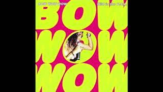 Bow Wow Wow - What's The Time (Hey Buddy) / Live