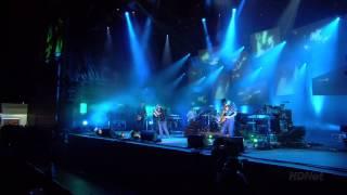 Radiohead   Creep Live V Festival 2006 (HD 1080p)