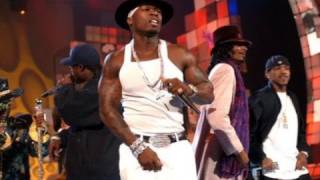 50 Cent - 50 For President [NEW OFFICIAL EXCLUSIVE]