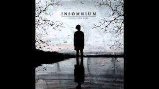 Insomnium - Lay Of The Autumn (Audio HD)