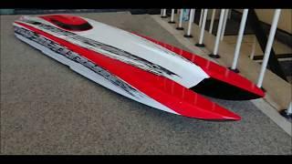 Fast RC Boats - मुफ्त ऑनलाइन वीडियो