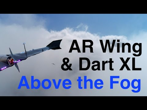 ar-wing-amp-dart-xl-fpv--above-the-fog