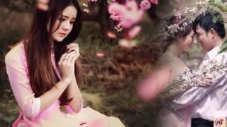Mùa Hoa Anh Đào_ Thanh Sơn-Ngọc Lan