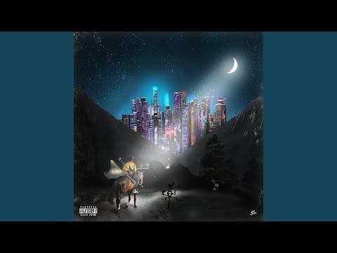 Baixar Música – Kick It – Lil Nas X – Mp3