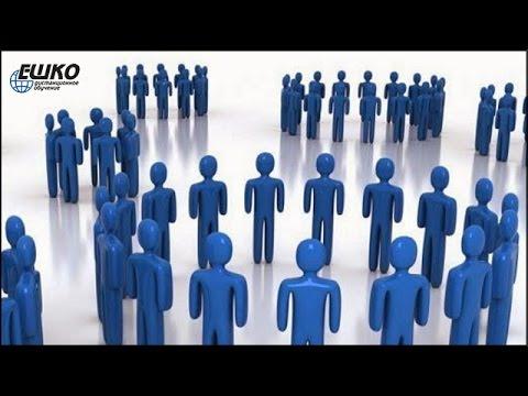 Социальная психология. Человек среди себе подобных