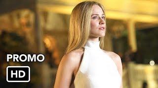 Westworld - Saison 02, ép. 02 - Bande-annonce VO