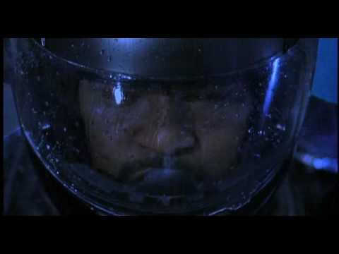 mp4 Biker Boyz I Just Wanna Ride, download Biker Boyz I Just Wanna Ride video klip Biker Boyz I Just Wanna Ride