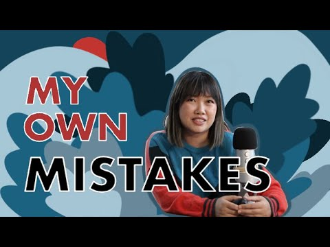 , title : '5 Common Mistakes Creative Business Owners Should Avoid - Can You Relate?