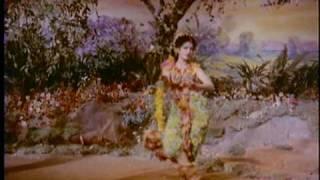 Tum Saiyan Gulab Ke Phool - Sandhya - YouTube