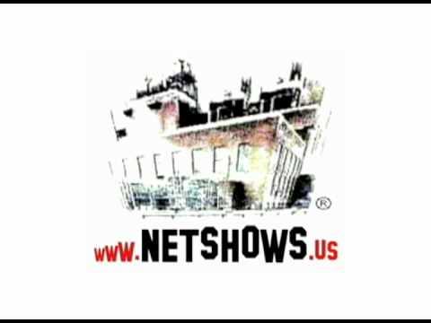 WWW.NETSHOWS.US