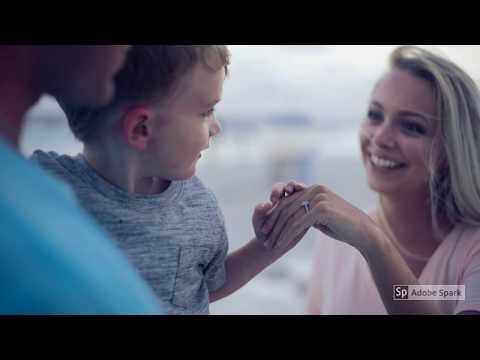 Download You Raise Me Up Josh Groban Karaoke Hd Video 3GP Mp4 FLV HD