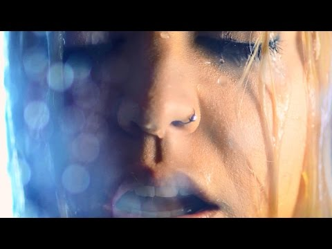 THE AGONIST - The Moment (Official Video) | Napalm Records online metal music video by THE AGONIST