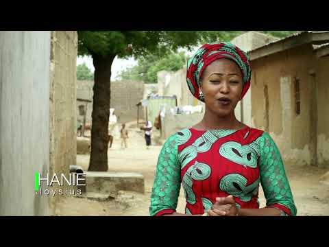 Download Dadin Kowa Promo - Stephanie HD Mp4 3GP Video and MP3