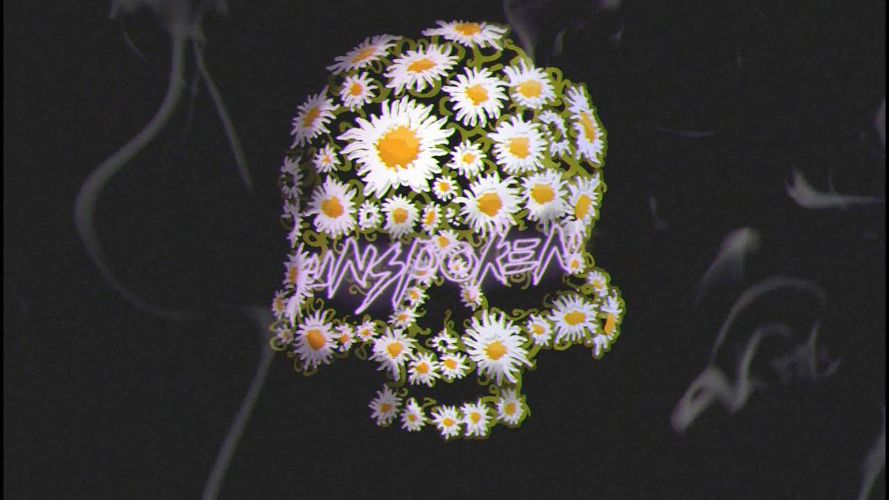 THE DEAD DAISIES - Unspoken