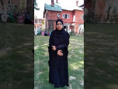 GCOE Srinagar (Cluster University Srinagar)