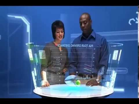 PLM Software Solution
