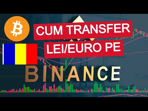 Opțiuni binare automate de tranzacționare bitcoin