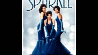 Sparkle Soundtrack - Look Into Your Heart *Preview*