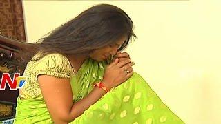 డబ్బు కోసం వేరే వాడితో అక్రమ సంబంధం పెట్టుకొని ప్రాణాలు పోగొట్టుకున్న భార్య || Aparaadi || NTV