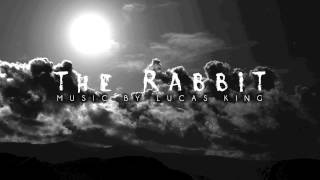 Dark Fantasy Music - The Rabbit | Music For Writing (Original Composition)