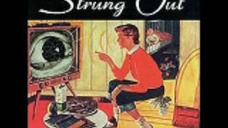 Strung Out - Better Days
