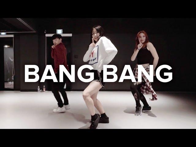 Bang-bang-jessie-j