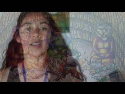 video Alumnos en acción cap17 Ginecología Natural - artrosis