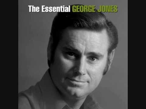 We Didn't See a Thing (Song) by George Jones, Chet Atkins,  and Ray Charles