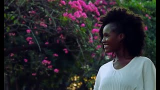 Belvy Ofori Miss Earth Ghana 2018 Eco Video