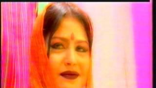 تحميل اغاني فيديوكليب أغنية : زيد بدلالك للفنان البحريني نذير صالح - اخراج الفنان عامرالخفش سنة 1998 MP3