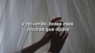 Avril Lavigne - Wish You Were Here (Sub Español)